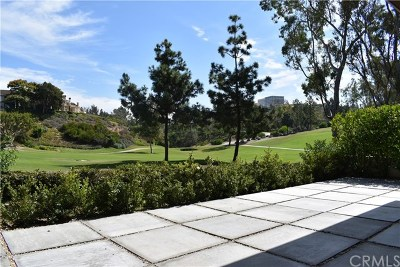 Newport Beach Rental For Rent: 3 Sea Island Drive