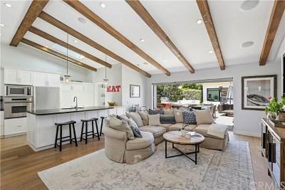 Orange County Rental For Rent: 527 Seaward Road