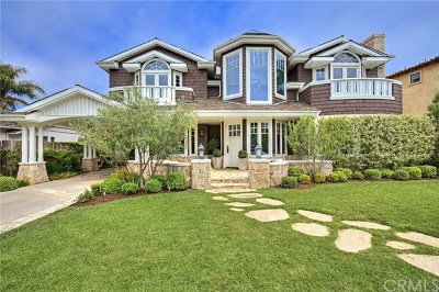 Cliffhaven (Clif) Single Family Home For Sale: 412 Signal