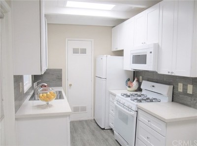 Rental For Rent: 421 Marigold Avenue