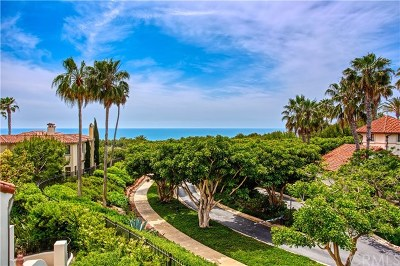 Newport Coast Rental For Rent: 82 Sidney Bay Drive