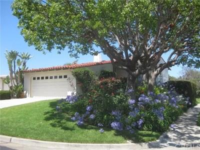 Newport Beach Rental For Rent: 2195 Vista Entrada
