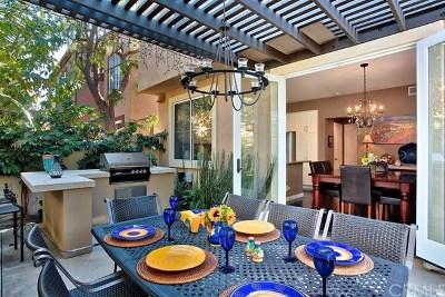 Orange County Rental For Rent: 8 Fecamp