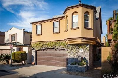 Orange County Rental For Rent: 416 62nd Street