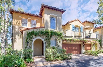 Newport Coast Rental For Rent: 4 Veroli Court