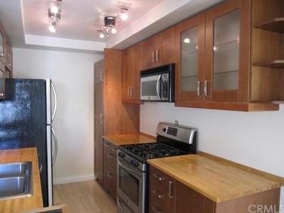 Corona Del Mar, Newport Coast Rental For Rent: 514 Marigold Avenue