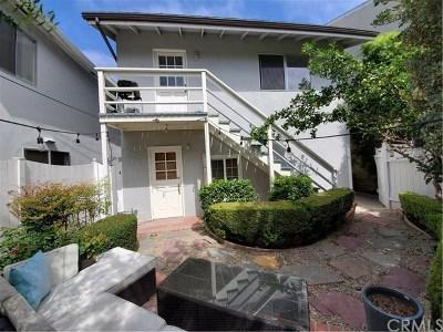 Rental For Rent: 615 Acacia Avenue