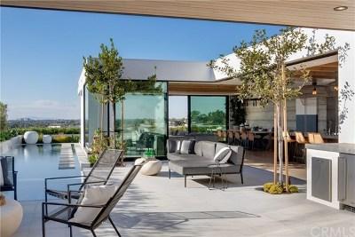 Corona del Mar Single Family Home For Sale: 1101 White Sails Way