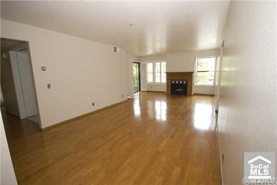Newport Beach Rental For Rent: 260 Cagney Lane 220