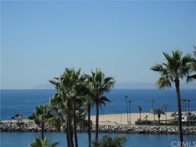 Corona Del Mar, Newport Coast Rental For Rent: 206 Fernleaf #1 Avenue