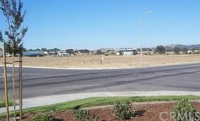 Residential Lots & Land For Sale: Wisteria Lane