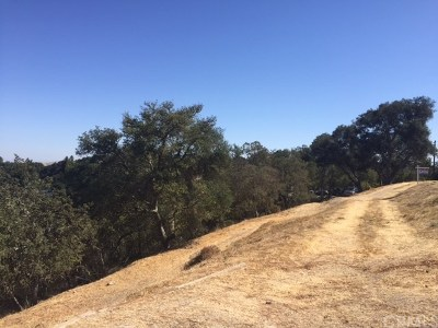 Atascadero Residential Lots & Land For Sale: 5660 Encima Street