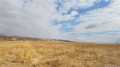 Santa Margarita, Templeton, Atascadero, Paso Robles Residential Lots & Land For Sale: 205 Annette Trail