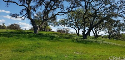 Tempeast(90) Residential Lots & Land For Sale: 2725 Warm Springs Lane