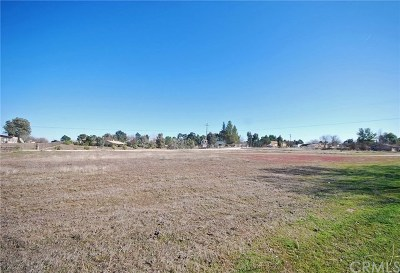 Paso Robles Residential Lots & Land For Sale: 5190 Awaken Place