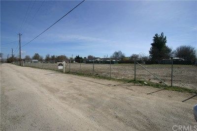 Creston Residential Lots & Land For Sale: 3rd Street