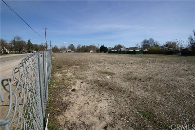 Creston Residential Lots & Land For Sale: 1 3rd Street