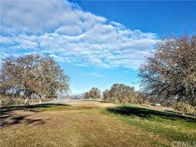 Templeton Residential Lots & Land For Sale: 1610 Pin Oak Lane