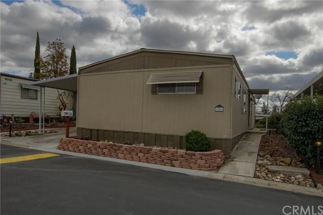 10856 Los Pueblos, Atascadero, CA | MLS# NS18045141 | Laura