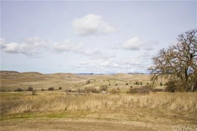 San Miguel Residential Lots & Land For Sale: Reinert