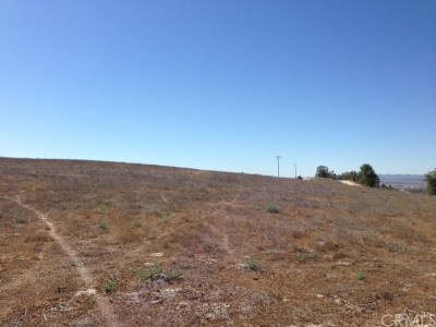 Creston Residential Lots & Land For Sale: Rolling Hills Way
