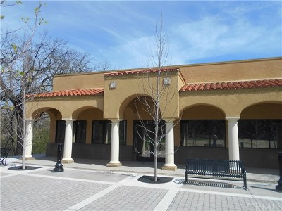 San Luis Obispo County Commercial Lease For Lease: 6907 El Camino Real #Suite 6