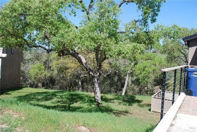 Bradley CA Residential Lots & Land For Sale: $47,000