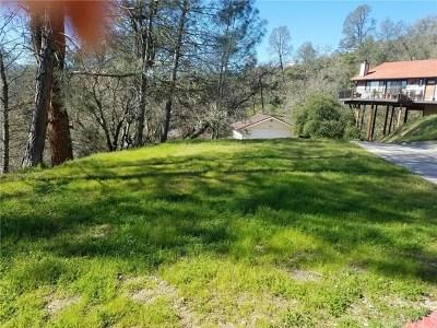 San Luis Obispo County Residential Lots & Land For Sale: 2629 Captains Walk