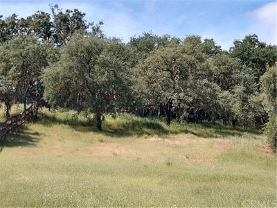 Paso Robles Residential Lots & Land For Sale: 1911 Kleck