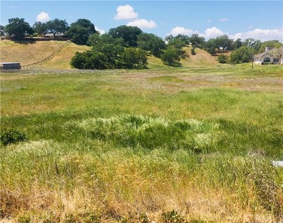 San Luis Obispo County Residential Lots & Land For Sale: Loma Real