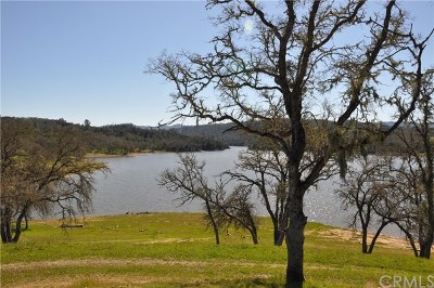 San Luis Obispo County Residential Lots & Land For Sale: 16 Angus Ranch Way
