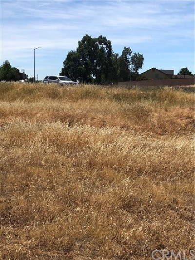 San Luis Obispo County Residential Lots & Land For Sale: Riverside Avenue