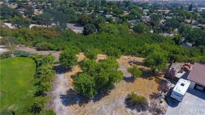 Paso Robles Residential Lots & Land For Sale: 132 Burket