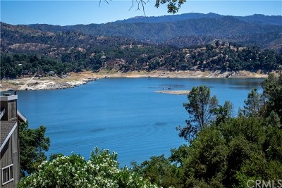 San Luis Obispo County Residential Lots & Land For Sale: 8745 Bluff Court