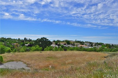 Paso Robles Residential Lots & Land For Sale: 1225 Kapareil Lane