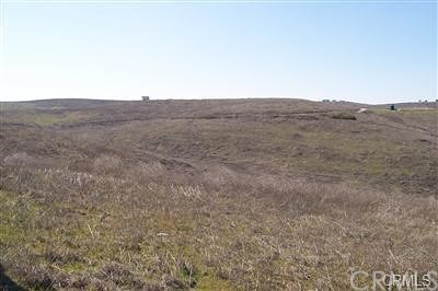 Creston Residential Lots & Land For Sale: Spiral Drive