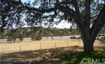 Paso Robles Single Family Home For Sale: 1412 Experimental Station Road