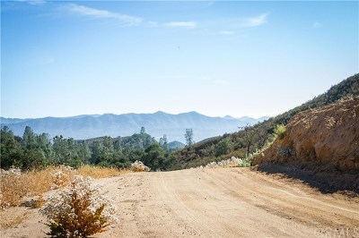 San Luis Obispo County Residential Lots & Land For Sale: 1 Seven Oaks Way