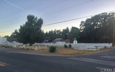 San Miguel Residential Lots & Land For Sale: 1575 Mission Street