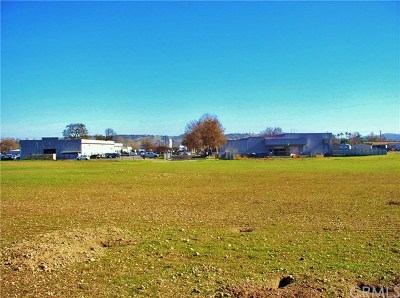 Residential Lots & Land For Sale: Theatre Drive