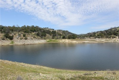 Paso Robles Residential Lots & Land For Sale: 3 Short Lane