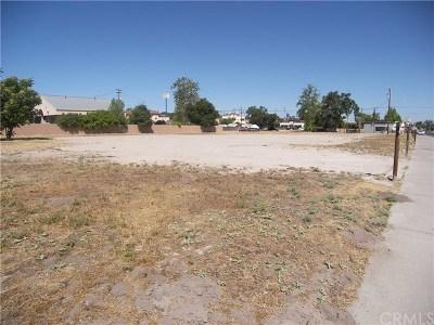 San Luis Obispo County Commercial For Sale: 9630 El Camino Real