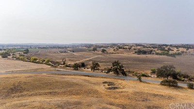 Paso Robles Residential Lots & Land For Sale: 5225 E Highway 41