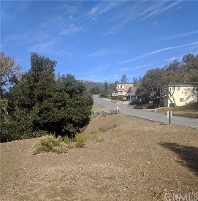 San Luis Obispo County Residential Lots & Land For Sale: 2547 Shoreline Road