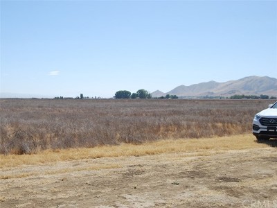Santa Margarita Residential Lots & Land For Sale: Gallant