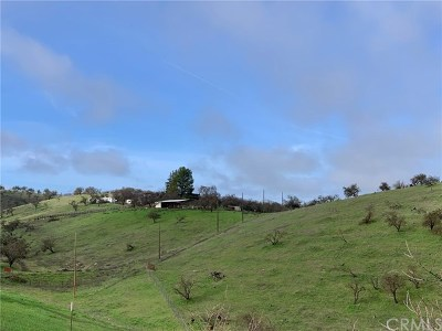 Paso Robles Residential Lots & Land For Sale: 2 Villa Lots Road