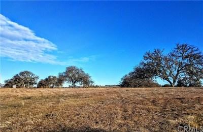 Tempeast(90) Residential Lots & Land For Sale: 1610 Pin Oak Lane