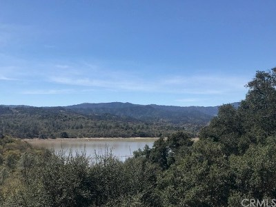 Paso Robles Residential Lots & Land For Sale: 8202 Woody Point