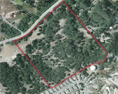Arroyo Grande Residential Lots & Land For Sale: Noyes Road