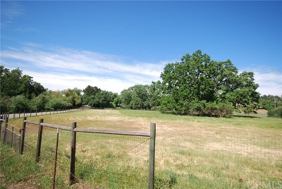 Atascadero Residential Lots & Land For Sale: 2945 Ramona Road